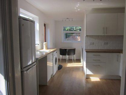51 Trinity Lane, Beverley – 2 Bedroom