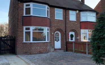 Mollison Road, Hessle – 3 Bedroom Property, HU4.