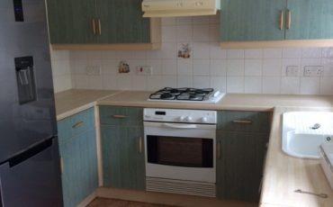 Bielby Drive Beverley, HU17 0RX – 2 Bedrooms – Now Let
