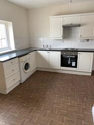 Apartment – 4 Villandro House – Hull – HU2 8JL – NOW LET